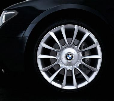 Анекдоты про шины BMW