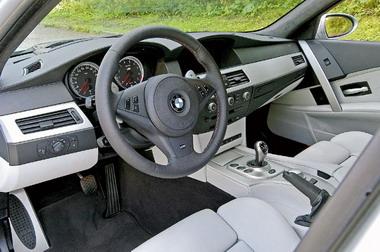 Анекдоты про педали BMW